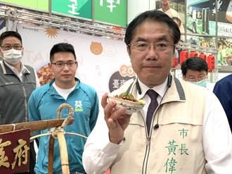 台南肉燥飯爭霸賽21日開打 6000碗迎饕客