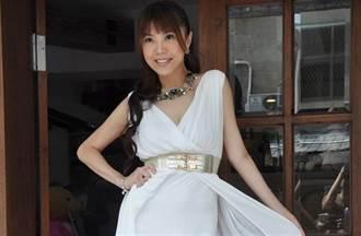 劉樂妍衰事不斷又遭控違法舉動 網呼籲:恐被逮捕