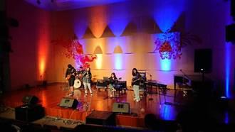 南艺大24周年校庆 展览、音乐会轮番上阵