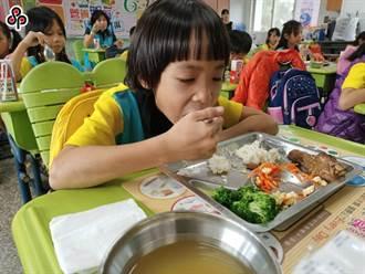 教育部修正契約範本  學校午餐未使用國產肉品將重罰