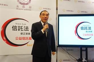 監院要求石木欽案調查報告 蔡清祥:約10人涉及還在調查中