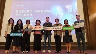 研華智誠門店AIoT解決方案平台 助零售業數位轉型