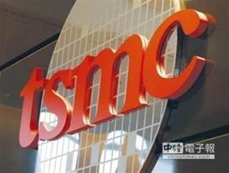 台積電SoIC晶片2022量產 傳Google、AMD搶到頭香