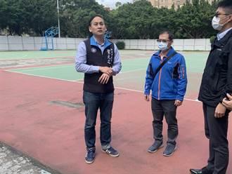 NCC否決中天換照 葉元之恭喜NCC晉升東廠
