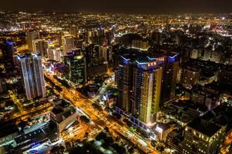 台中有捷運後超越台北了嗎?遊客吐心聲:城市感爆發
