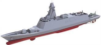 韓國神盾艦KDDX機密外洩 涉案官員將坐牢1年半