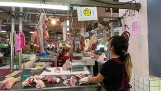國產豬肉標章百百款 攤商批「只做表面功夫」 民眾看了霧煞煞