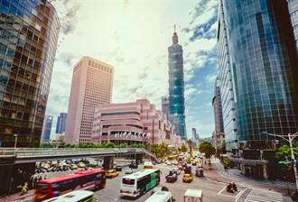 買1500萬套房是台北置產首選?過來人揭致命傷