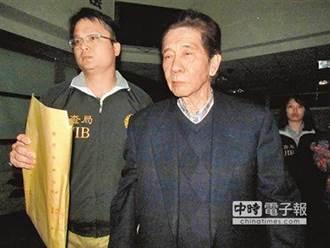 前及人高中董事長涉侵占 二審仍判4年