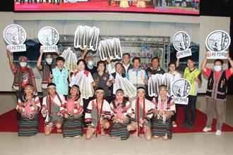 行銷泰安桂竹筍 桂竹筍生產合作社推廣產業與文化