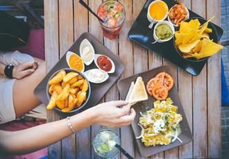 癌從口入不是謠言  吃飯時6個習慣超NG
