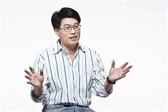 中天新聞台不予換照 專家:重創台灣民主形象