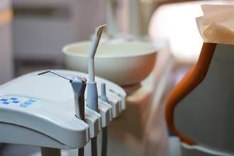 有牙周病的人不會蛀牙?牙醫師給了答案