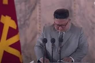 為求關注 美前官員警告北韓數周內恐試射核武或長程飛彈