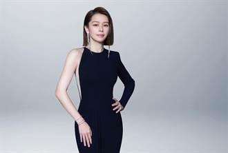 徐若瑄擁10代言吸金逾5千萬 拍廣告遇地震超慌