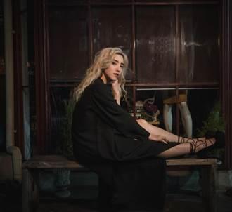 Lara推出數位EP《RE》 拒參加《乘風破浪》爭出位