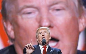 觀念平台-川普打敗川普 從美國大選看領導力與專業影響