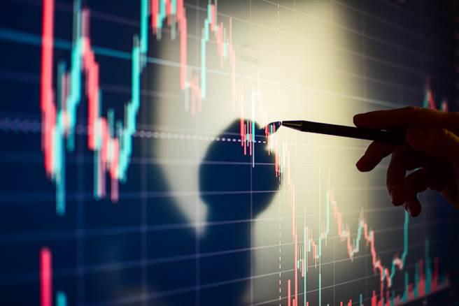 有網友今年3月股災慘賠500萬後反敗為勝。(示意圖/達志影像/shutterstock)