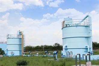潮州自來水施工問題多 水公司急增人力