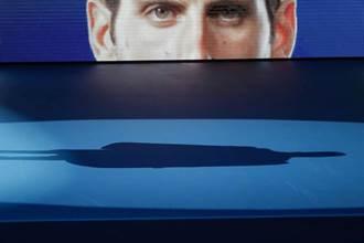 《時來運轉》運彩報報-ATP年終總決賽 眾星雲集最精彩