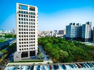 華友聯集團後年營收衝64億元 明年再推百億預售