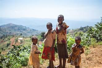 疫情衝擊 馬拉威童婚及童工現象加劇