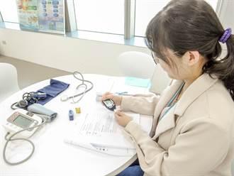 工研院再獲美國FDA認可 銷美醫材增114項
