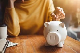 人妻「買菜存零錢3年」6位數存款曝光 內行驚:其實很危險
