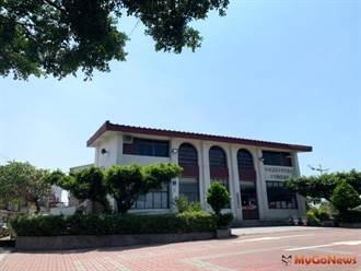 安平港歷史風貌園區特定區主要計畫第一階段發布實施