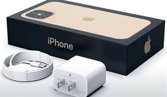 USB IC市场规模成长神速