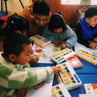 台灣人看大陸》一次特別的扶貧體驗(二)