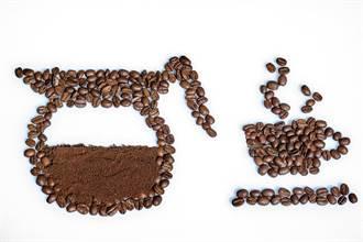 不喝咖啡就沒勁 舌頭出現2種情況 是警告該戒了