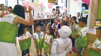 台灣企業永續獎-亞太電ESG表現獲高度肯定