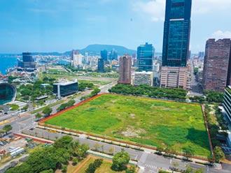 亞灣特貿三 住宅容積增至50%