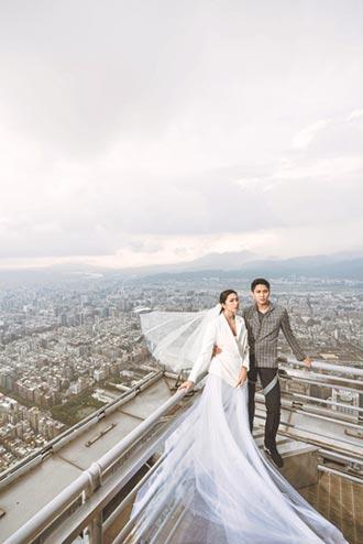 台灣人看大陸》大陸婚慶服務的蛻變與進化