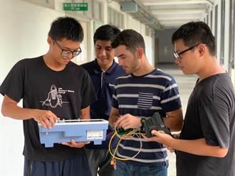 全球大學就業力排名 台3校進榜 台科大第82最優