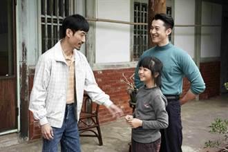 陳竹昇培養父女情追《鬼滅》與女兒談心