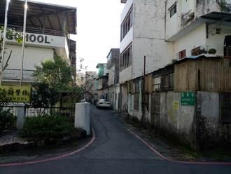 國三女上學途中遭陌生男鎖喉強拉入巷 家長嚇壞警火速逮到人