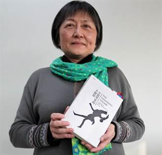 台灣閱讀教育推手 柯華葳67歲辭世