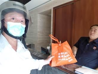 違反居家檢疫規定者增 竹縣府呼籲有問題立即反應