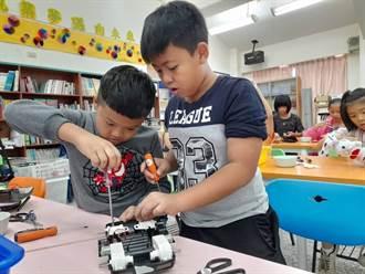 二手玩具wow市集 21日在台化彰化廠福利大樓登場