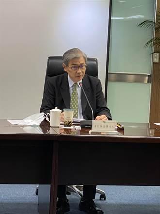 央行總裁求援 金管會三大考量 研擬放寬外幣保單限額