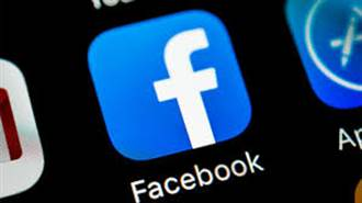 越南逼臉書禁止敏感政治貼文 不從就關了