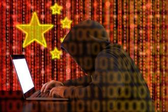 必要時對付中俄  英國組建網路駭客國家隊