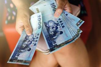 想在台北退休,1千萬夠嗎? 投信前輩點出關鍵點