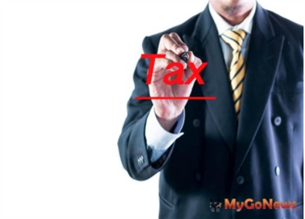 提醒注意!地價稅單仔細瞧 納稅權益不睡著