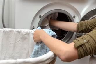 比洗衣精更好用!網曝全聯超薄洗衣神物:CP值爆表