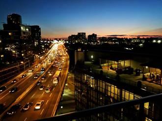 加拿大多倫多將「封城」防疫 自23日起至少28天