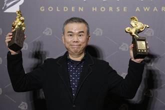 金馬57/陳玉勳等25年獲最佳導演 感謝王小棣侯孝賢提拔