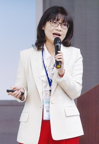 環境荷爾蒙與健康風險》蘇本華 監測污染設數據庫
